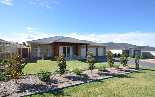 71 Lakeside Cct, Dubbo NSW