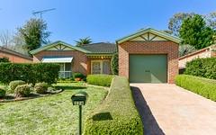 22A Regreme Road, Picton NSW