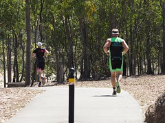 "The Avanti Plus Long and Short Course Duathlon-Lake Tinaroo • <a style=""font-size:0.8em;"" href=""http://www.flickr.com/photos/146187037@N03/36853974874/"" target=""_blank"">View on Flickr</a>"