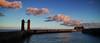 Clouds... (lightoflanzarote) Tags: arrecifecastillosigmadp0 sigma sigmadp0quattro sigmafoveon sigmaespaña spain islascanarias islands islas canarias mitierra españa arrecife atlanticocean dp0 dp0quattro ndgrads wideangle water lanzarote seascape cloudscaping clouds cloudscape canaryislands x3 foveonmagic