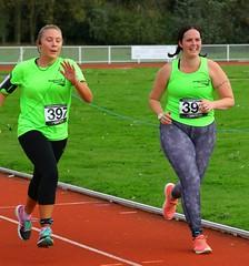 0D2D7803 (Graham Ó Síodhacháin) Tags: givaudanashford10k ashford10k 10k 2017 race runners running athletics creativecommons