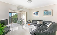 10/21 Pine Avenue, Brookvale NSW