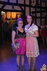 Oktoberfest-2017-011.jpg
