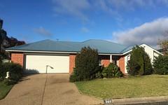 56 B Warrenlee Drive, West Albury NSW