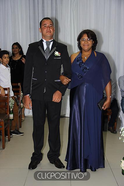 Casamento Coletivo (53)