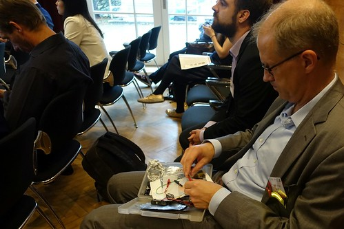 EPIC Venture Start Up Entrepreneurship Forum (128)
