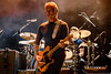 Paul Weller at the Lincoln Theatre in Washington, DC on October 7th, 2017 (Matt Condon) Tags: paulweller lincolntheatre washingtondc