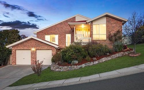 27 Emery Cr, Karabar NSW 2620