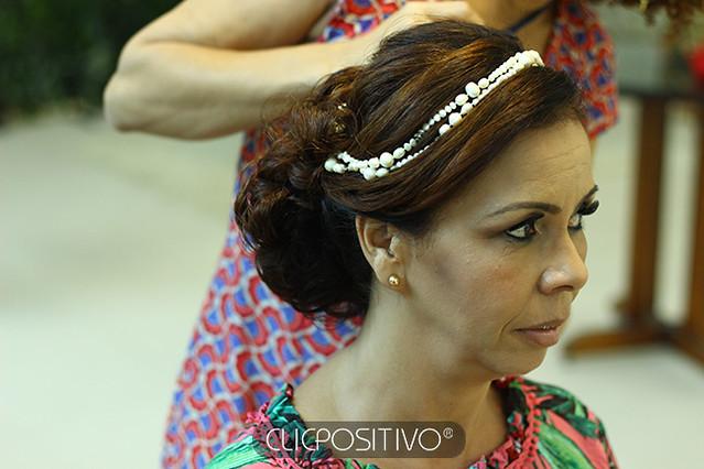 Making Coletivo (50)