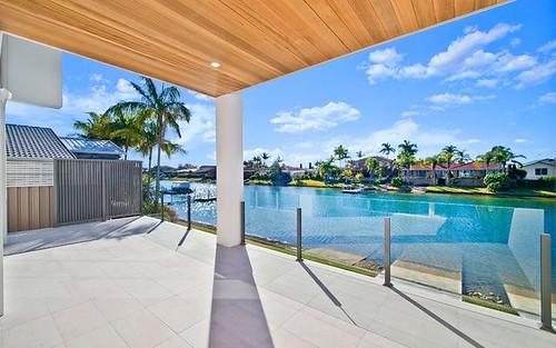 23a Laguna Place, Port Macquarie NSW