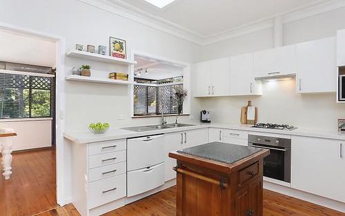 36 Lavinia St, Seven Hills NSW 2147