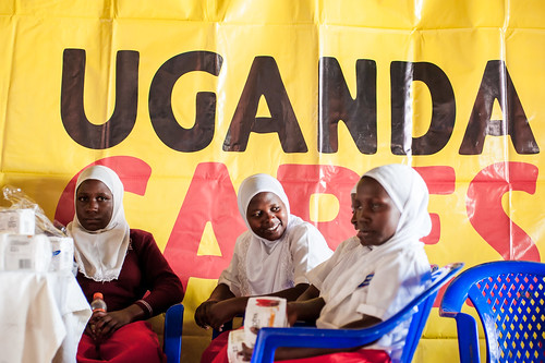 international-day-of-the-girl-child-uganda-2279