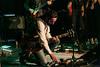 CiudadDistrito-Julián Maeso-013 (Madrid Activa) Tags: lukaszmichalakphotography estudioperplejo ayutamientodemadrid madridcultura ciudaddistrito lacajademúsica juliánmaeso fuencarral conciertosfamiliares centroculturalalfredokraus