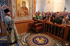 046. Покров Божией Матери в Лавре 14.10.2017