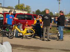 IMG_0004 (wouldpkr) Tags: cbbg dirty30 kalamazoo kmr quarterkick moped
