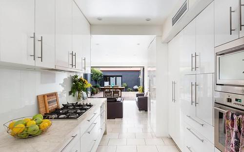 30 Thurlow Street, Redfern NSW