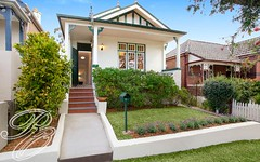 14 First Street, Ashbury NSW