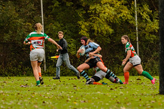 JK7D9900 (SRC Thor Gallery) Tags: 2017 sparta thor dames hookers rugby