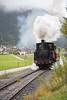Zillertalbahn (fineartfotobraun) Tags: zillertal austria achensee