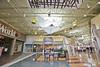 Tsawwassen Mills Outlet Shopping Mall