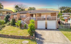 8 Potter Close, Fennell Bay NSW