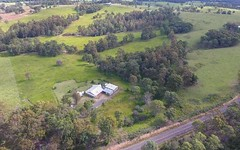 496 Avalon Rd, Dyers Crossing NSW