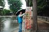CAT-20170906-091808 (thinkcat) Tags: mitoshi ibarakiken 日本 jp