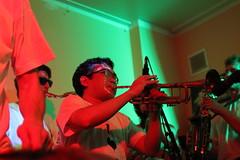 IMG_8612 (lfbarragan_19) Tags: jazz concert fela kuti africa estonia tallinn euphoria live music afrotallinnbeat