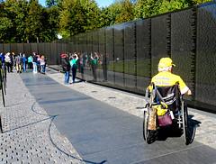 2017.10.18 War Memorials, Washington, DC USA 9653
