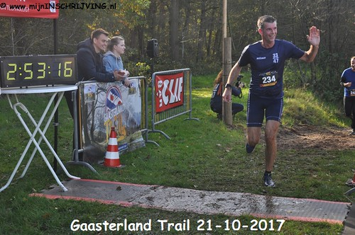 GaasterlandTrail_21_10_2017_0250