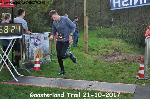 GaasterlandTrail_21_10_2017_0041