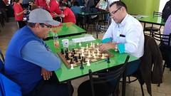 IMG_20171018_174424721 (municipalesdesantiago) Tags: ajedrez dia funcionario municipal santiago 2017 municipales municipaldesantiago
