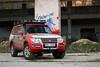Mitsubishi Pajero Family Adventure (maciek.polikowski) Tags: cars carspotting car luxury sportscar sport spotting carphoto carphotography cartest carreview 5d3 canon5d3 canon5d canon 5dmark3 85mm 18 f18 offroad 4x4