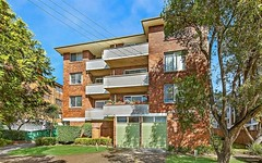 4/14-16 price st, Ryde NSW