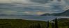 Rain Clouds Gather ( View of Ithaca) (As seen from Kefelonia - Greece) Panasonic Lumix LX15 Compact (1 of 1) (markdbaynham) Tags: greece greek hellas hellenic grecia greka ionian kefelonia cephalonia island fiscardo fiskardo panasonic dmc dmclx lx lx15 lx1015 1 1inch 20mp compact lumix lumixer highend ithaca ithaka lefkas