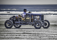 Race of Gentlemen Wildwood New Jersey (Daveyal_photostream) Tags: classiccar hotrod antique antiquecar automobile automotive automotiveracing autoracing automobiles trick menandmachines d600 meandmygear mygearandme mycamerabag motion movement man men sand beach ocean wave pan photoshop photomatix lightroom driver raceofgentlemen wildwoodnewjersey water people flathead flarheadford engine carburetor exhaust wheels tires spokedwheels helmet gloves beard soniagallery handheld summer carraces detail sharp tacksharp