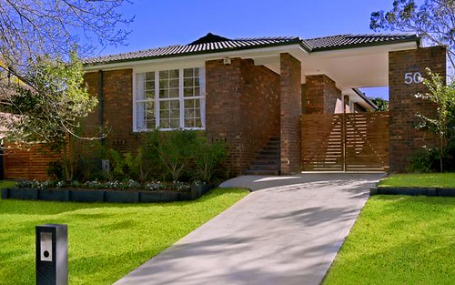 50 Camorta Close, Kings Park NSW