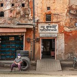 Jaipur, India (2012) thumbnail