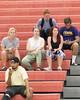 DAVE9639 (David J. Thomas) Tags: volleyball spots athletics lyoncollege scots collegeoftheozarks bobcats women naia batesville arkansas