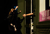 (Michelle Rick) Tags: gothamist michellerick nyc wwwmichellerickcom allrightsreserved autumn color light october shadow soho street streetphotography ©2017 hands cutler goldenhour