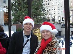 2012-12-13 X-mas in NYC (24) (john.gordinier) Tags: christmasinnyc