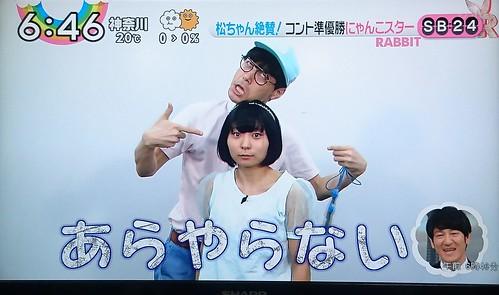 にゃんこスター 画像2