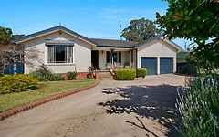 3 Government Road, Yerrinbool NSW