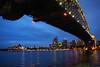 PA080274 (Austin_Lee0502) Tags: olympus em10 mii sydney opera house australia milsons point