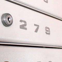 279 (Navi-Gator) Tags: 279 number odd 9x31 nine 279cd 279yb 279ino
