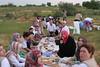 02-YOLCULUK (22) (www.gonulluler.org) Tags: 2011 afrika africa nijer niger türk turkish dernek association stk ngo gönüllüler volunteers biseg yardım aid relief yolculuk seyahat journey trip