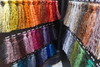 Quality and color.In Athens since 1935! (sifis) Tags: knit knitting wool athens greece sakalak sakalakwool μαλλιά σακαλάκ πλέκω πλέξιμο πλεκτό μαλλί μετάξι mohair silk shawl lumix