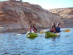 hidden-canyon-kayak-lake-powell-page-arizona-southwest-9484