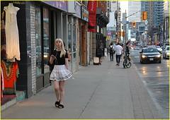 170926 Toronto (15) (Aben on the Move) Tags: toronto ontario canada ttc