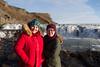 Iceland -245 (Andy the Photographer) Tags: icelandtrip iceland icelandic gullfosswaterfall waterfalls northernlights auroraborealis reykjavík reykjavik